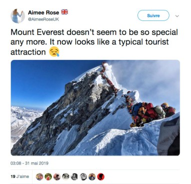 Everest_Twitter_AImeeRose_190531