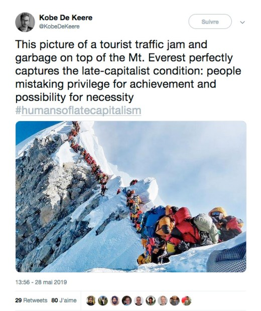 Everest_Twitter_KobeDeKeere_190528