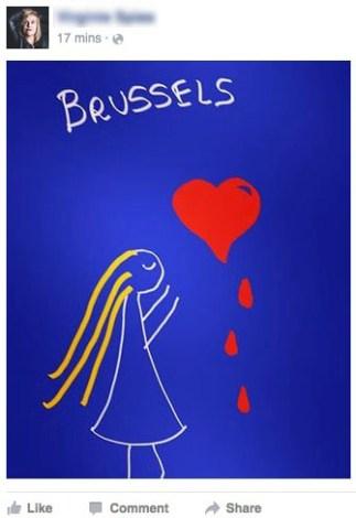 Facebook_Bruxelles3