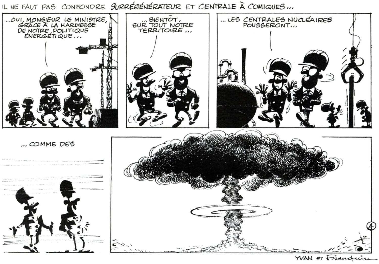 https://i0.wp.com/imagesociale.fr/wp-content/uploads/Franquin_Ideesnoires-1.jpg