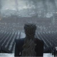 La vie sans Game of Thrones
