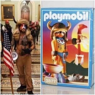 JakeAngeli_playmobil