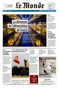 LeMonde_alimentation_190902