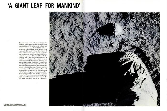 LifeMoonlanding1969_02