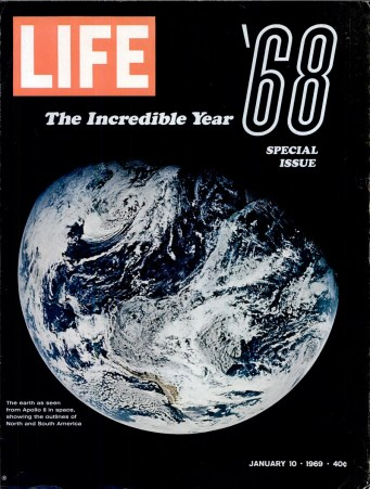 Life, 10/01/1969.