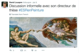 Louapre_ESRenpeinture