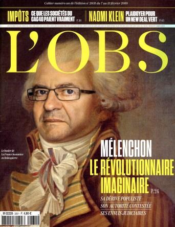 Melenchon_Robespierre1_190207