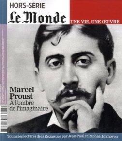 Proust_LeMondeHS