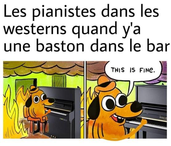 TIF_pianistes_20