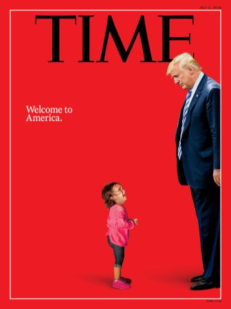 Time, 02/07/2018.