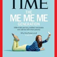 La consécration du selfie. Une histoire culturelle