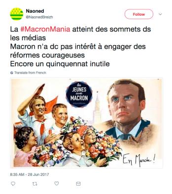 Twitter_Macronmania1