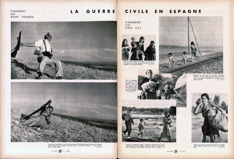 Vu, 23/09/1936.