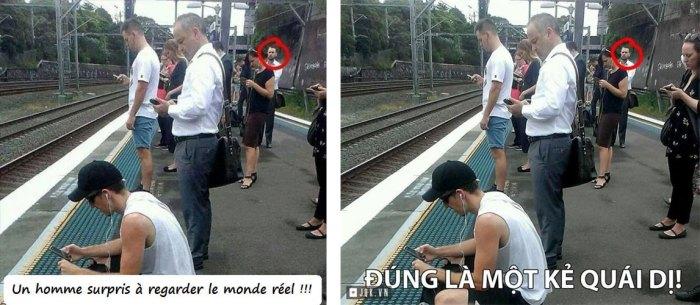 australie_smartphone