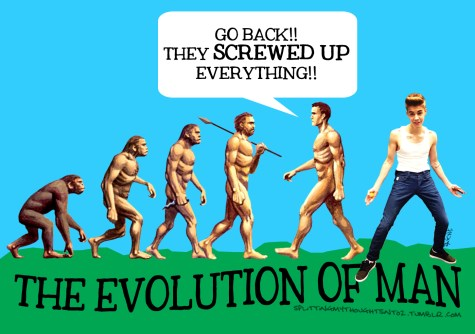 evolutionofman_tumblr