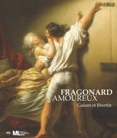 Exposition Fragonard, 2015.