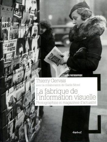 gervais_fabriqueinformation