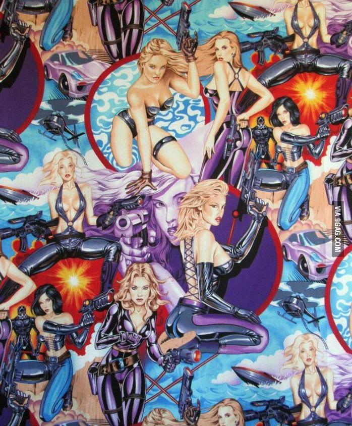 online retailer 2ff41 d8797 gunnergirls motif