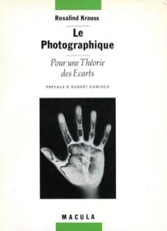lephotographique