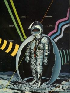 life-espace-cosmonaute