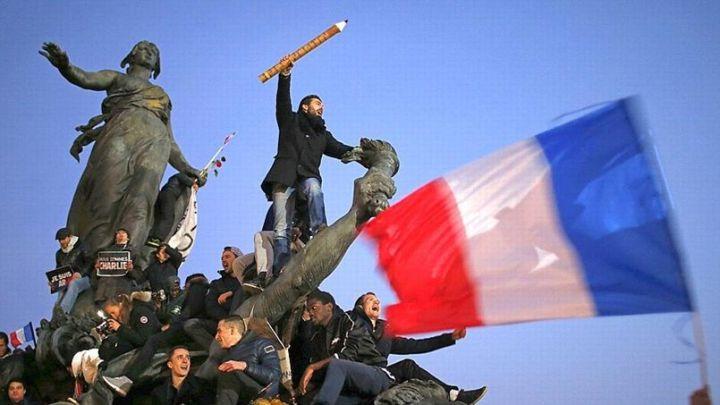 Photo Stéphane Mahé (Reuters)