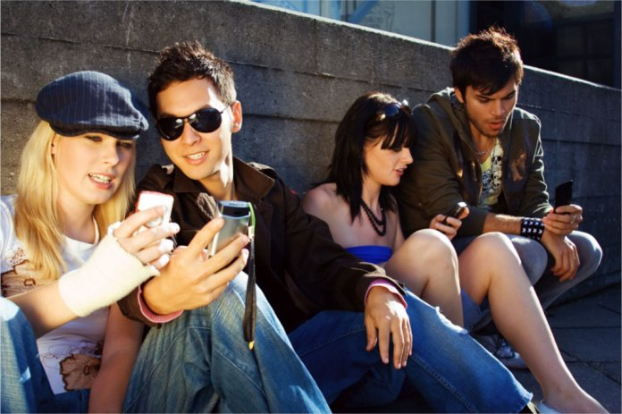 phones2