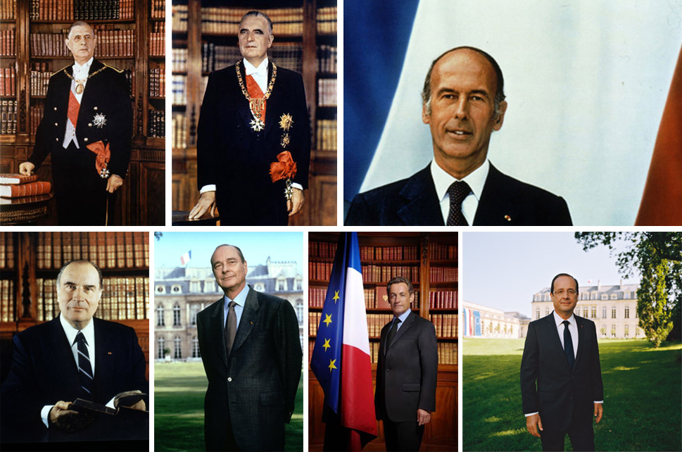 https://i0.wp.com/imagesociale.fr/wp-content/uploads/presidents-1.jpg