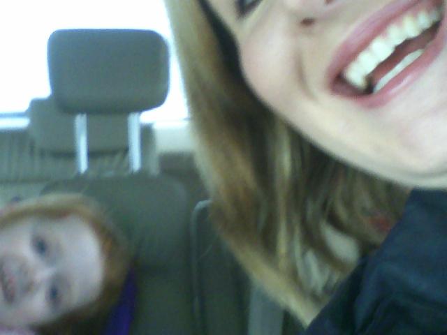 10. Selfie (coll. part.).