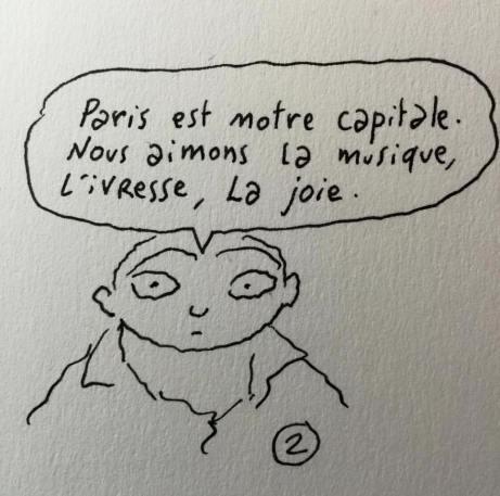 sfar2