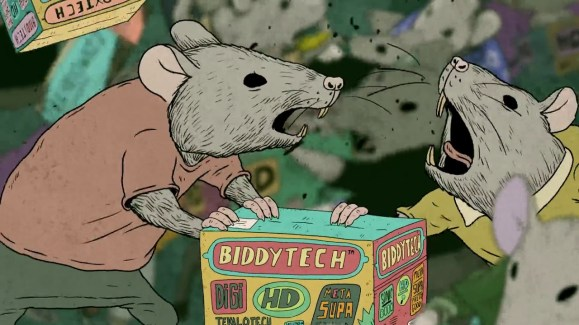 stevecutts_happiness2