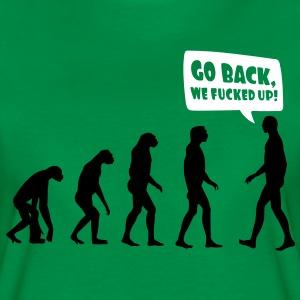 tshirt_goback