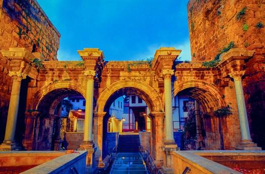 pr2010aadr01_33 © Levent ŞEN