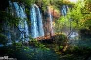 nr009_1999aacq10 Kurşunlu Waterfall