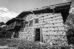 2016yds_sen5680-2 © LEVENT ŞEN