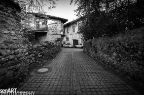 2016yds_sen6682 © LEVENT ŞEN