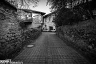 2016yds_sen6686 © LEVENT ŞEN