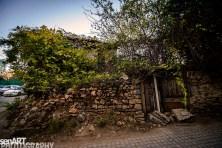 2016yds_sen6714 © LEVENT ŞEN