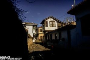 pr2002aabg0224 © LEVENT ŞEN