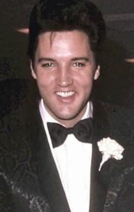 Elvis and Priscilla's Wedding May 1, 1967 (34)