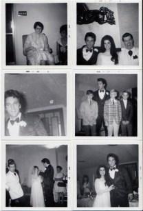 Elvis and Priscilla's Wedding May 1, 1967 (36)