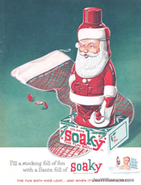 Old Christmas Ads (11)