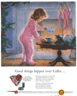 Old Christmas Ads (12)