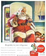 Old Christmas Ads (14)