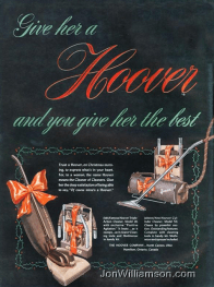 Old Christmas Ads (23)