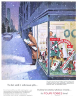 Old Christmas Ads (5)