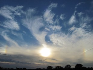 clouds 100910-IMG_5177