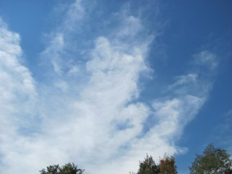 clouds 101011-IMG_6163