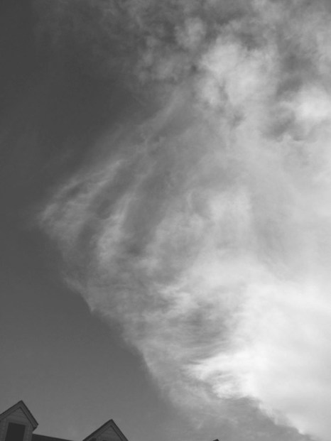clouds 130530-IMG_4350