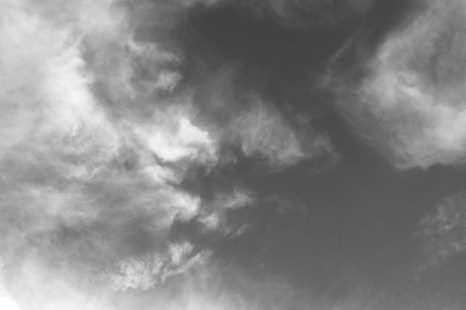 clouds 130530-IMG_4359