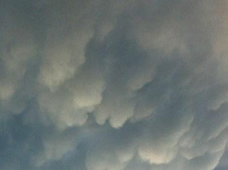 clouds 130830-iOS 4